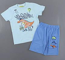 {есть:10 лет 140 СМ,12 лет 152 СМ,4 года 104 СМ,6 лет 116 СМ} Пижама для мальчиков Setty Koop,  Артикул: