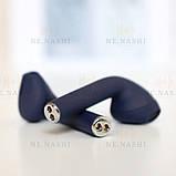 Навушники безпровідні INPODS 12. Сині, фото 8