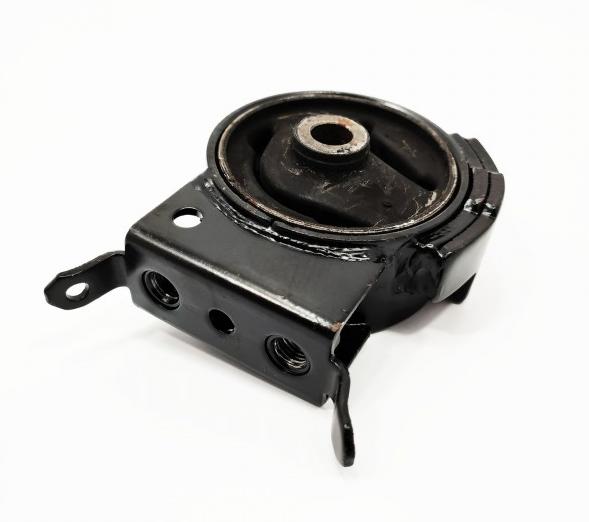 Подушка двигателя L Geely MK / MK2 / GC6