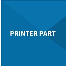 Запчасти для широкоформатных принтеров