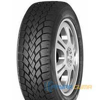 Зимняя шина HAIDA HD617 265/70R17 115T