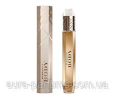 Burberry Body Rose Gold Limited Edition Парфюмированная вода 85 ml.