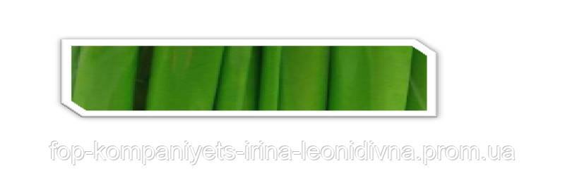 Папір тишею INTERDRUK (250 * 50) рожевий №22 (10шт/уп)