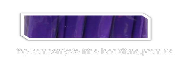 Папір тишею INTERDRUK (250 * 50) фіолетова №15 (10шт/уп)