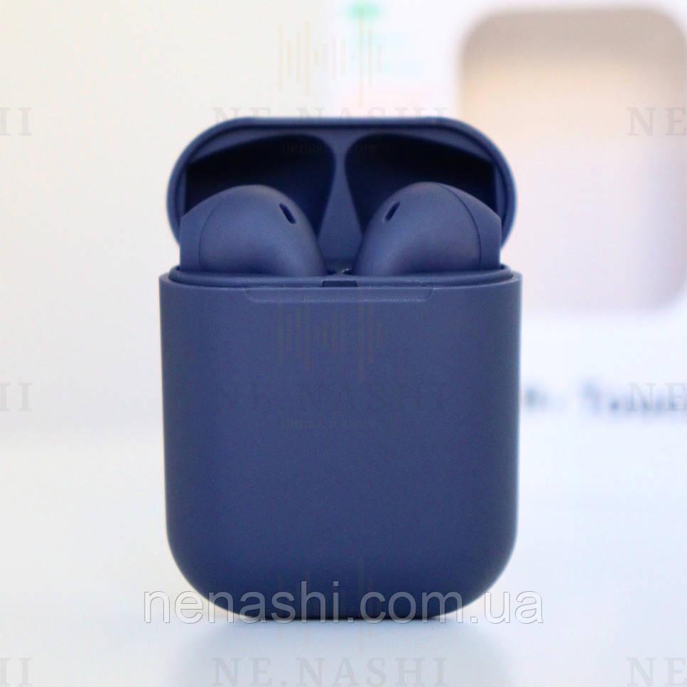 Бездротові навушники Joyroom MG-C1s Update (i9000 Pro) білі