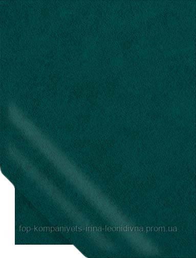 Щоденник недатований АРКУШ Light, зелений, клітина