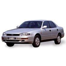 Toyota Camry 1991-1996 гг.