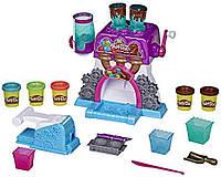 Игровой набор Фабрика конфет Play-Doh Kitchen Creations Candy Delight Playset E9844