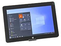 "Планшет Insignia Flex 10.1"" win10 NS-P10W8100 2Gb+32Gb Б/У"