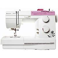 Швейная машина Husqvarna Rose 250