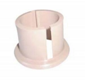 Втулка  цапфы большая (полиамид) 70-3001101 МТЗ-80
