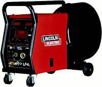 Подающий механизм LINC FEED 45 LINCOLN ELECTRIC