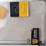 """Чехол iMuca Prime Leather Case для Samsung Galaxy Tab 4 10.1"""" T530 (Уценка), фото 6"""