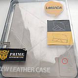 """Чехол iMuca Prime Leather Case для Samsung Galaxy Tab 4 10.1"""" T530 (Уценка), фото 5"""