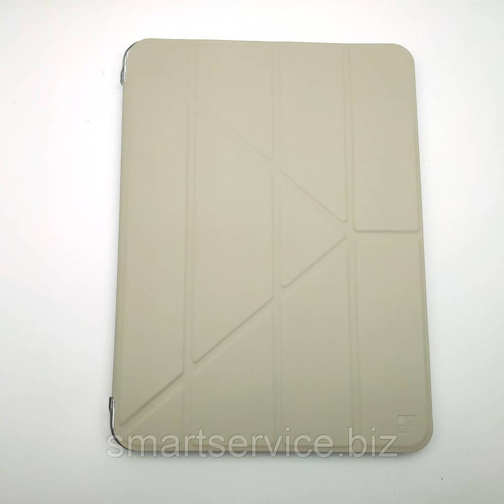 "Чехол iMuca Prime Leather Case для Samsung Galaxy Tab 4 10.1"" T530 (Уценка)"