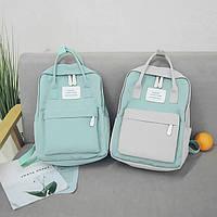 Рюкзак для девочки-подростка