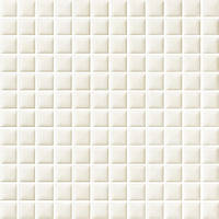 Мозаика Paradyz Antonella 29,8x29,8 bianco