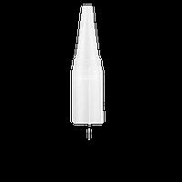 Колпачки для игл в стерильной упаковке, фото 1