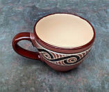 Горнятко чайне Трипілля, фото 2