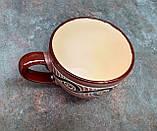 Горнятко чайне Трипілля, фото 4