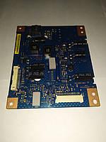 Інвертор (INVERTER BOARD) 14STM4250AD-6S01 для телевізора Sony, фото 1