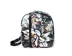 Рюкзак Hoarfrost Bloom
