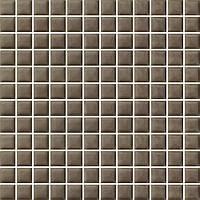 Мозаика Paradyz Antonella 29,8x29,8 brown
