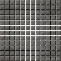 Мозаика Paradyz Antonella 29,8x29,8 grafit