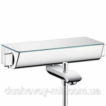 HANSGROHE Ecostat Select Термостат для ванны 13141000