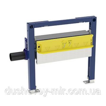 Инсталяция для душевого трапа GEBERIT Duofix высота 50 см, выпуск 50 мм 111.591.00.1
