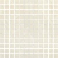 Мозаика Paradyz Binita 29,8x29,8 brown