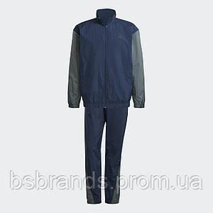Мужской спортивный костюм адидас Sportswear Z.N.E. GT3091 (2021/1)
