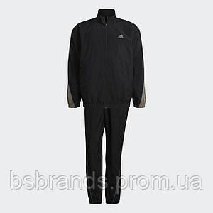 Мужской спортивный костюм адидас Sportswear Z.N.E. GT3090 (2021/1)