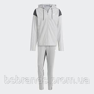 Мужской спортивный костюм адидас Sportswear GM5797 (2021/1)