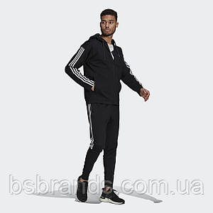 Мужской спортивный костюм адидас Sportswear GM3827 (2021/1)