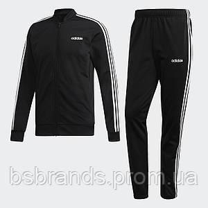 Мужской спортивный костюм адидас 3-Stripes DV2448 (2021/1)