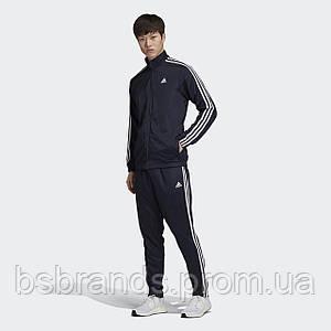 Мужской спортивный костюм адидас Athletics Tiro GC8735 (2021/1)