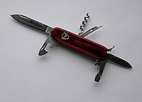 Нож многофункциональный 90307