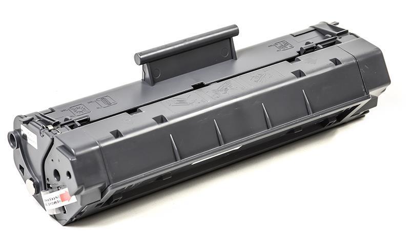 Картридж PowerPlant (PP-92A) HP LJ 1100/Canon LBP-800/810 Black (аналог C4092A)