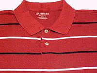 """Тениска """"St.JOHNS BAY"""" ( XL)"""