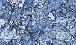 Rendezvous Tokyo Blue Ming Blue