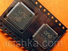 ENE KB9010QF C3 LQFP-128 - мультиконтроллер