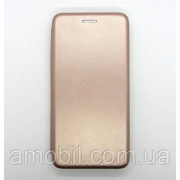Чехол-книжка G-Case Xiaomi Redmi 5A red orig