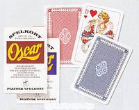Карты игральные 1424 Oskar