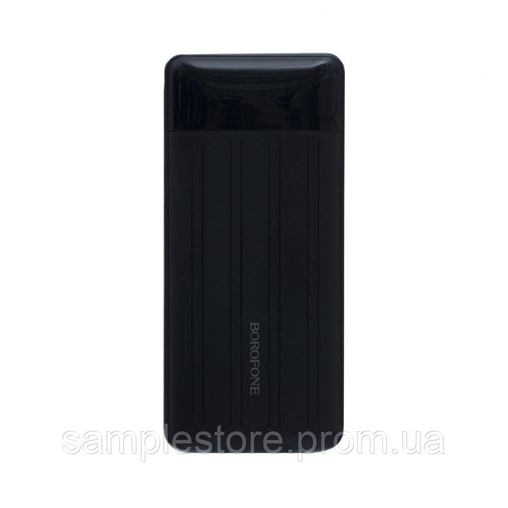 Power Bank Borofone BT21A 20000 mAh