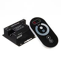 Диммер світлодіодний 18А/216Вт (6 кнопок), фото 1