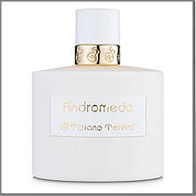 Тестер Tiziana Унд Luna Collection Andromeda парфуми 100 ml. (Тизиана Терензи Місяць Колекція Андромеда)