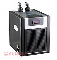 Холодильник для аквариума Sunsun HYH-0,5D-D