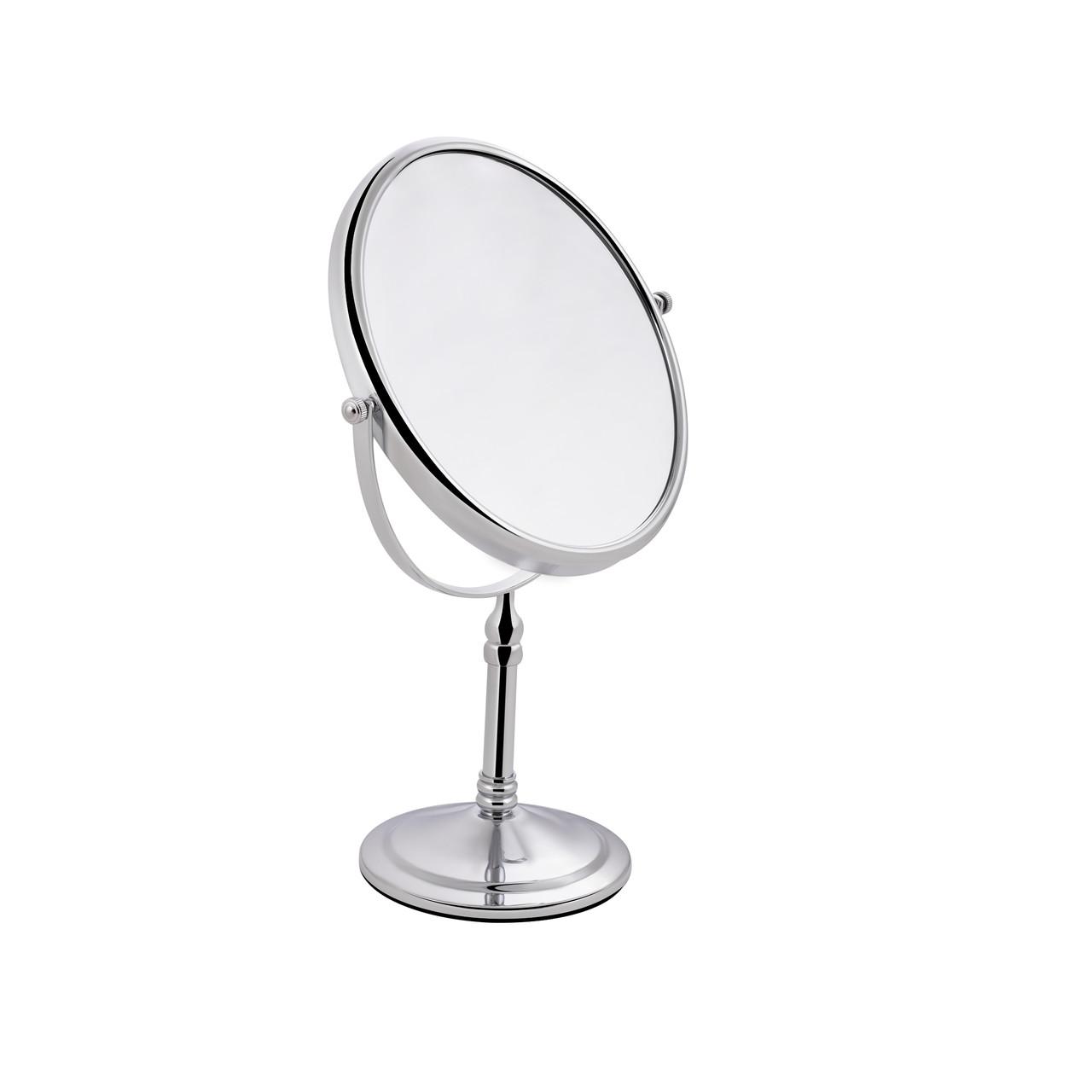 Зеркало косметическое Lidz 140.06.18 23R