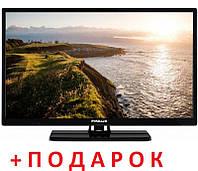 Новый европейский LED-телевизор 24 дюйма Finlux 24-FFC-4212 из Европы с гарантией